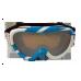 Детски Очила  Kid Blue P7130-B Vola