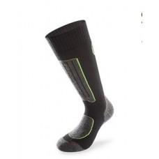Детски чорапи за ски Lenz