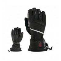 Mъжки затоплящи ръкавици 3.0 Lenz