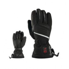 Heat glove 3.0 men