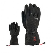 Heat glove 3.0 women LENZ