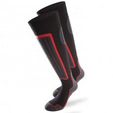 Чорапи за ски 1.0 LENZ