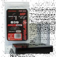Молибден High Fluor Вакса PRO HF червен - 110g