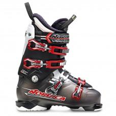 Ски обувки  NORDICA NXT N3 TR BLK/ BLK