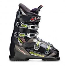 Ски обувки  NORDICA CRUISE 80 TR.BLACK/BLACK