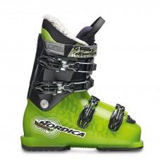Ски обувки  NORDICA  PATRON TEAM TR.GREEN/BLK