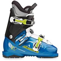 Ски обувки  NORDICA  FIREARROW TEAM 3 LIGHT BLUE/BLK