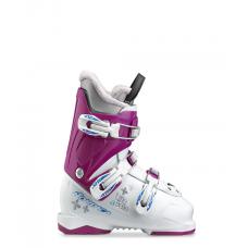 Детски ски обувки Nordica LITTLE BELLE 3