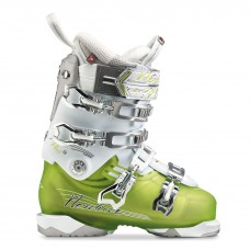 Ски обувки  NORDICA NXT N1 W TR green-white