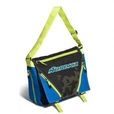 Bag NORDICA KILLER SHOULDER
