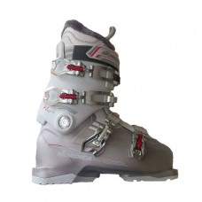Ski boots NORDICA NXT SP 45 W