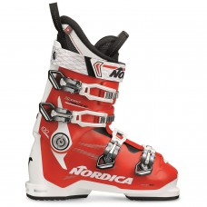 Ski Boots Nordica SPEEDMACHINE 100