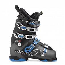 Ски обувки  NORDICA NRGY 6