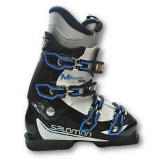 SKI BOOTS SALOMON MISSION R70