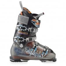 Ски обувки NORDICA GIRISH PRO TR.SMOKE TR.BLACK