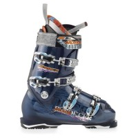 Ски обувки NORDICA ENFORCER PRO TR.Blue  Dark Blue