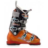 Ски обувки NORDICA ENFORCER TR.ORANGE BLACK