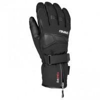 Ръкавици REUSCH Modus GTX