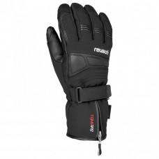 Gloves REUSCH Modus GTX