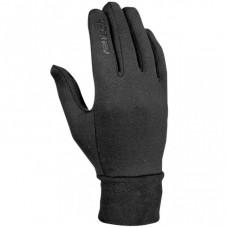 Ръкавици REUSCH Аshton