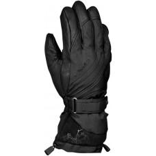 Pъкавици Reusch Maiga R-Tex XT