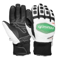 Gloves REUSCH RASE Tec 13 GS Junior