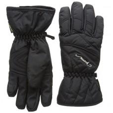 Gloves REUSCH Gera GTX