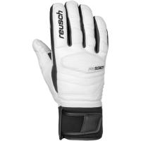 Ръкавици REUSCH Master Pro