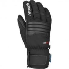 Ръкавици Reusch Arise R-Tex XT