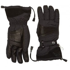 Gloves REUSCH Nora R-Tex XT