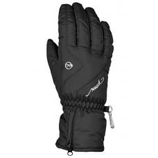 Ръкавици Reusch Маrilu  черни