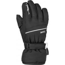 Gloves REUSCH Cita GTX JUNIOR col 701