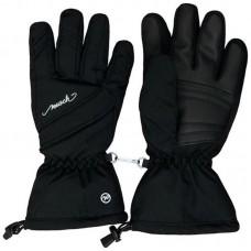 Ръкавици REUSCH Carlina R-TEX 700