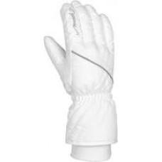 Ръкавици REUSCH Carmen R-TEX XT 103