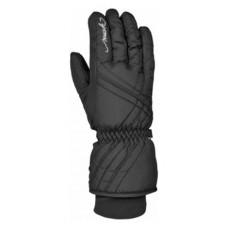 Ръкавици REUSCH Carmen R-TEX 700