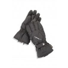 Gloves Reusch Sienna GTX 700