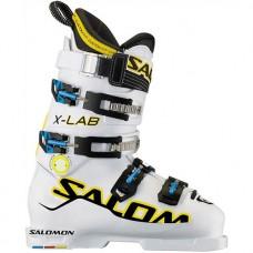 Ски обувки SALOMON X LAB  бели
