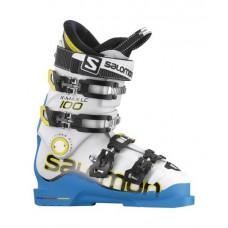 Ски обувки SALOMON  X MAX LC 100