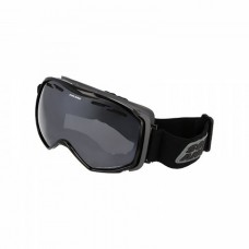 Очила за ски SOLANO SP40001 A