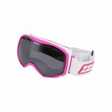 Очила за ски SOLANO SP40001 B