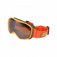 Очила за ски SOLANO SP40001 C