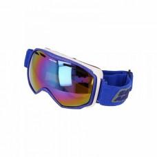 Очила за ски SOLANO SP40001 D