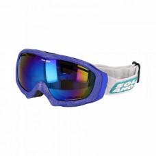 Очила за ски SOLANO SP40003 B