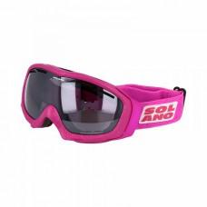 Очила за ски SOLANO SP40003 C