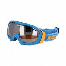 Очила за ски SOLANO SP40003 D
