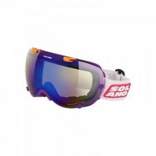 Очила за ски SOLANO SP40005 A