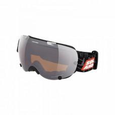 Очила за ски SOLANO SP40005 B