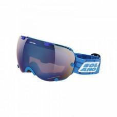 Очила за ски SOLANO SP40005 C