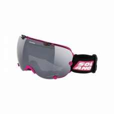 Очила за ски SOLANO SP40005 D