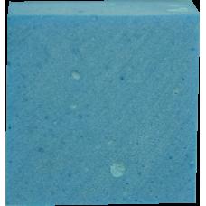Rubber abrasive Vola